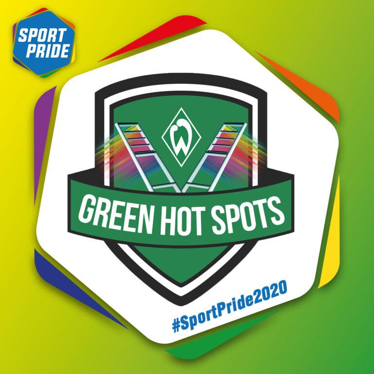 Sport Pride 2020